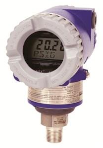 Foxboro pressure transmitter distributors